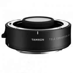 TAMRON Teleconvertisseur 1.4X pour Nikon - TC-X14
