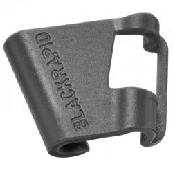 BLACKRAPID LOCKSTAR Breathe Protection de boitier et sécurité de blocage de mousqueton - 362007