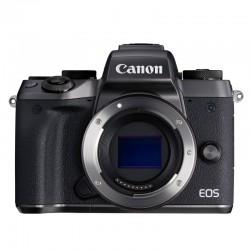 CANON EOS M5 nu Noir