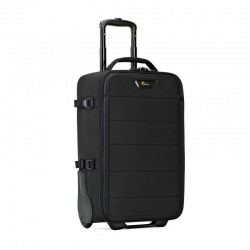 LOWEPRO Valise PhotoStream RL 150 Noir