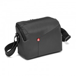 MANFROTTO Sac d'épaule Shoulder bag DSLR Gris