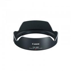 CANON Pare-Soleil EW-88D pour 16-35mm f/2.8 L III USM )