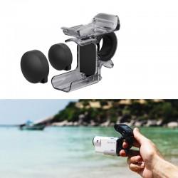 SONY Poignée AKA-FGP1 pour Action Cam