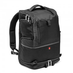 MANFROTTO Sac a dos TRI BACKPACK L