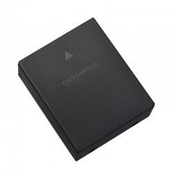 OLYMPUS Batterie BLH1 pour EM-1 MARKII