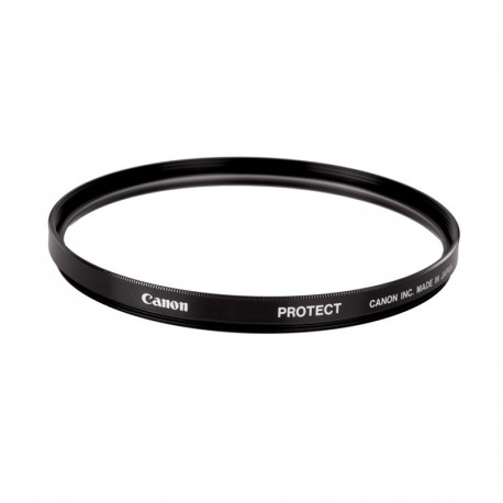 CANON Filtre Neutre NC 58mm