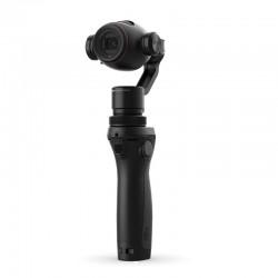 DJI Caméra Stabilisée Osmo +