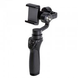 DJI Caméra Stabilisée Osmo Mobile
