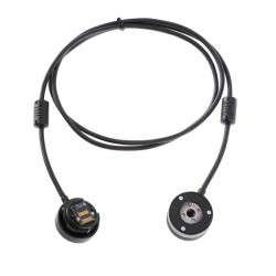 DJI Câble d'extension pour Osmo