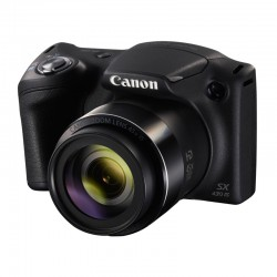 CANON Bridge PowerShot SX430 IS Garanti 2 ans
