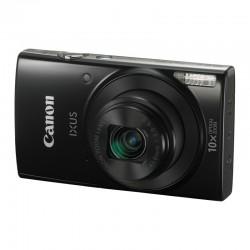 CANON Compact Ixus 190 Noir GARANTI 2 ans