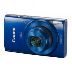 CANON Compact Ixus 190 Bleu Garanti 2 ans