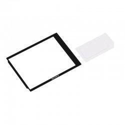 SONY Protège écran PCK-LM14 pour A99