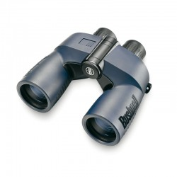 BUSHNELL Jumelles MARINE 7X50 Reticle Compas Digital (137570)