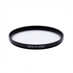 FUJIFILM Filtre de protection 62mm