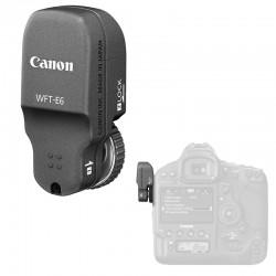 CANON Transmetteur WIFI WFT-E6 pour EOS-1D X