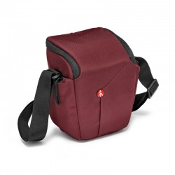 MANFROTTO Sac revolver NX HOLSTER CSC BORDEAUX