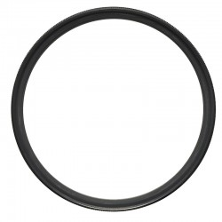 FUJIFILM Filtre de protection 46mm