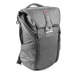 PEAK DESIGN Sac Everyday backpack 30L Charcoal - BB30BL1