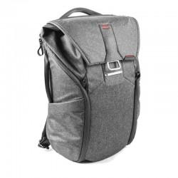 PEAK DESIGN Sac Everyday backpack 30L Charcoal - BB30BL1