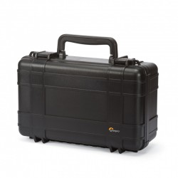 LOWEPRO Valise HARDSIDE 300 PHOTO