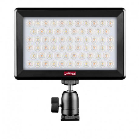 METZ Flash Mecalight LED 1000BC