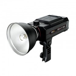 SMDV FLASH NOMADE BRIHT-360 TTL