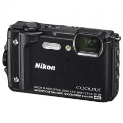 NIKON Compact Coolpix W300 Noir Garanti 2 ans