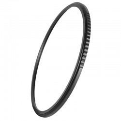 MANFROTTO XUME Adaptateur de filtres diamètre 82mm