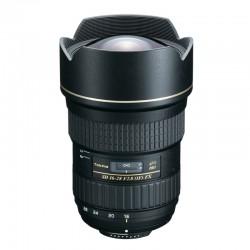 TOKINA Objectif AT-X 16-28mm F2.8 PRO FX Nikon
