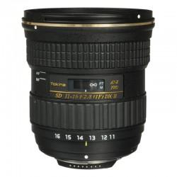 TOKINA Objectif AT-X 11-16mm F2.8 DXII Nikon