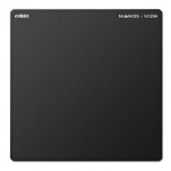 COKIN Filtre NUANCES Densité Neutre ND256 - 8 f-stops NDP256