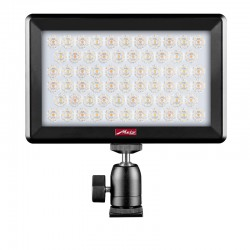 METZ Flash Mecalight LED 1000BCX