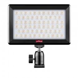 METZ Flash Mecalight LED 1000BCX