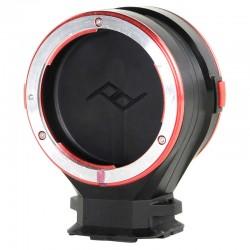 PEAK DESIGN Lens Kit LKN1 pour NIKON