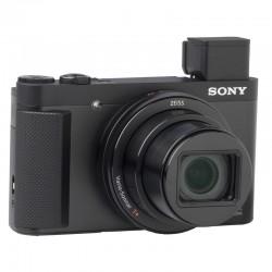 Occasion SONY Compact DSC-HX90V avec GPS