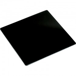 LEE FILTERS - 100mm - Stopper - Super - Filtre - 15 stops - 100 x 100mm - LSUP15100U2