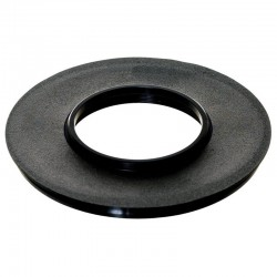 LEE FILTERS - 100mm - Bague d'adaptation - 49mm - LFHCAAR49