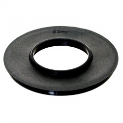 LEE FILTERS - 100mm - Bague d'adaptation - 52mm - LFHCAAR52