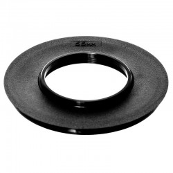 LEE FILTERS - 100mm - Bague d'adaptation - 55mm - LFHCAAR55