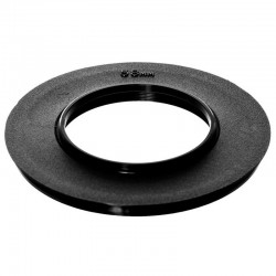 LEE FILTERS - 100mm - Bague d'adaptation - 58mm - LFHCAAR58