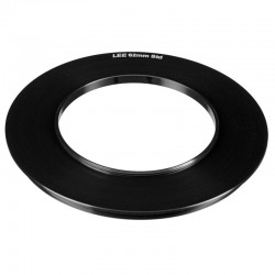LEE FILTERS - 100mm - Bague d'adaptation - 62mm - LFHCAAR62