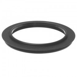 LEE FILTERS - 100mm - Bague d'adaptation - 77mm - LFHCAAR77