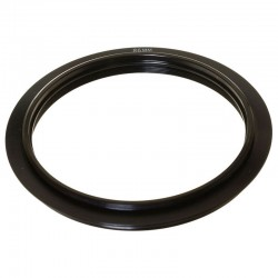 LEE FILTERS - 100mm - Bague d'adaptation - 86mm - LFHCAAR86