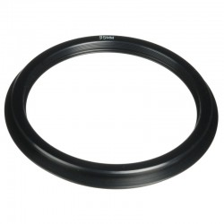 LEE FILTERS - 100mm - Bague d'adaptation - 95mm - LFHCAAR95