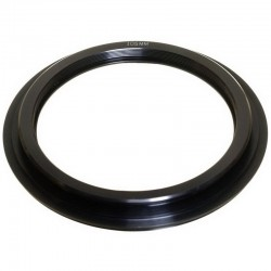 LEE FILTERS - 100mm - Bague d'adaptation - 105mm - LFHCAAR105
