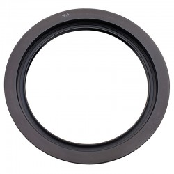 LEE FILTERS - 100mm - Bague d'adaptation - Grand-Angle - 58mm - LFHWAAR58C