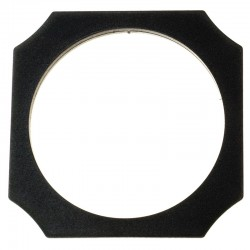 LEE FILTERS - 100mm - Tandem Adaptateur - LFHTA