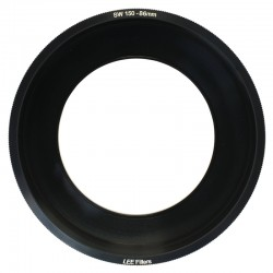 LEE FILTERS - SW150 - Bague d'adaptation MK II - 86mm - LSW15086