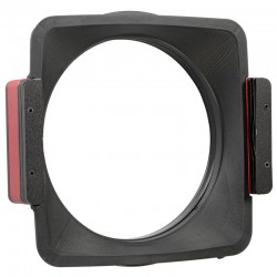 LEE FILTERS - SW150 - Lightshield - LSW150SHIELD